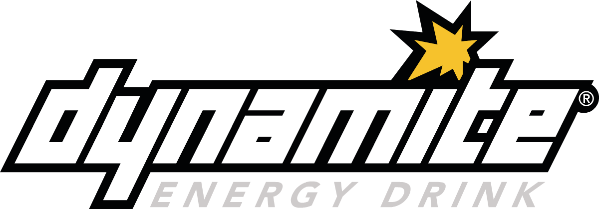 About Dynamite Energy Drink | History & Origin of Dynamite Energy